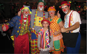 hire a clown prices clown ny clowns ny clown clown in new york party clowns