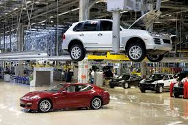 subaru india fdi and employment implications of china being a manufacturing hub