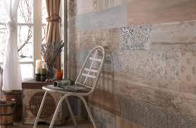 sea green and white pebble tile bathroom floorfloor wall tiles uk