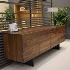 Dining Room Buffets And Servers by Sketch Of The Difference Among Sideboard Buffet Credenza And