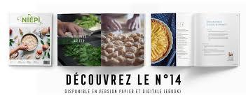 magazine de cuisine professionnel incroyable magazine de cuisine professionnel 12 magazine sans