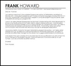 sample cover letters for social workers social work cover letter