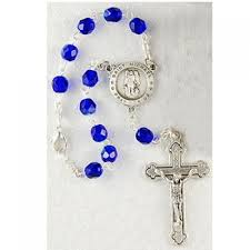 auto rosary auto rosaries and car rosary for rear view windows
