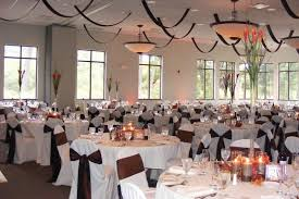 reception halls wedding banquet halls winona wedding banquet halls
