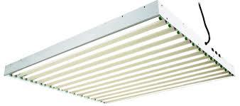 t5 lights for sale sun blaze t5 ho strip light fixtures 4 54w for sale t5 fixtures