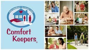 Comfort Keepers San Diego Comfort Keepers Caregivers Caregiving Pinterest Caregiver