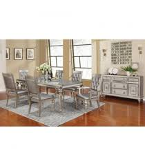 100 dining rooms direct dining room archives house decor