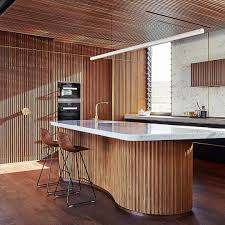 kitchen cabinet design japan 17 japanese kitchen ideas for ultimate zen in 2021 houszed