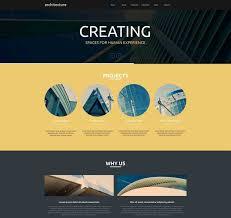 web bureau bureau design website joomla template web site mockup and s