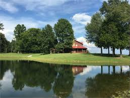 Land For Sale With Barn United States Farms And Ranches For Sale United States Acreage