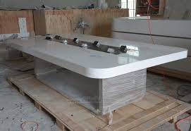Modern Conference Table Design Contemporary Modern Office Furniture Conference Table U2026 U2013 The