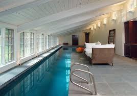 indoor lap pool cost philadelphia lap pool cost modern with indoor wooden outdoor