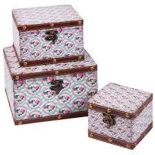 home interior wholesale wholesale decorative boxes bjhryz
