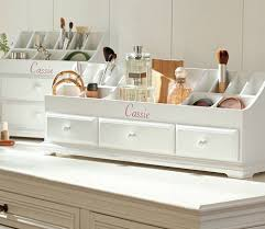 bathroom makeup storage ideas 9 best makeup storage ideas images on salons