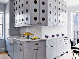 best benjamin light gray for kitchen cabinets gray bedroom living room paint color ideas architectural