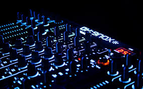 wallpaper mac dj house music dj wallpaper