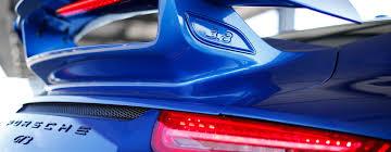 porsche driving shoes drive a porsche 911 gt3 at exotics racing
