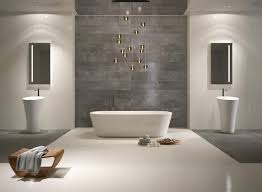 awesome 80 new trends in bathrooms inspiration of new bathrooms