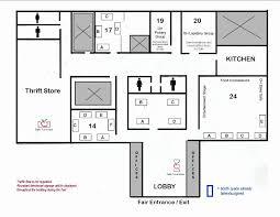 house layout maker house layout maker semenaxscience us