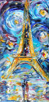 Best Painting 41 Best Painting Images On Pinterest Palette Knife Painting