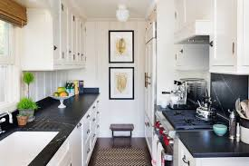 kitchen art design how to make your boring all white kitchen look alive designed