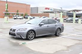 lexus is250 awd lowering springs gs 350 awd fsport lowered on tanabe nf210 page 4 clublexus