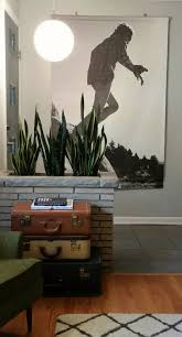 an entryway with built in planters entryway u0026 foyer ideas