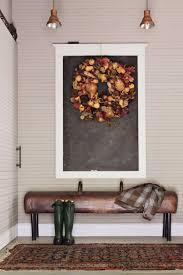 Horse Themed Home Decor 47 Easy Fall Decorating Ideas Autumn Decor Tips To Try