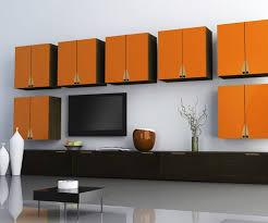 106 best cabinet hardware images on pinterest cabinet hardware
