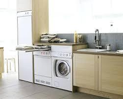 how to install a laundry sink garage utility sink ryauxlarsen me