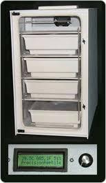 Used Cabinet Incubator For Sale Cabinet Incubators For Sale Cabinets Ideas