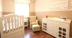 température de la chambre de bébé chambre trop humide bebe la temperature fondatorii info