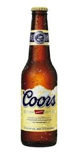 is coors light a rice beer coors original banquet beer review
