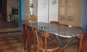 table de cuisine ancienne décoration table cuisine ancienne 17 table murale cuisine fly