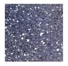 Corian Blue Pebble Corian Acrylic Solid Surface 808 Wilhem Ws Limited