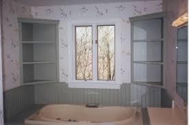 ideas bathroom corner cabinet with gratifying bathroom corner