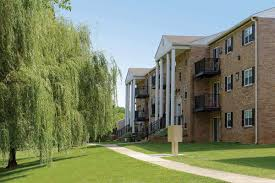 apartments for rent in bensalem pa hill brook place apartments
