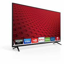 amazon seiki 32 black friday led tvs top lcd led tv