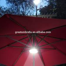 Battery Operated Patio Umbrella Lights by List Manufacturers Of Weight Topics Buy Weight Topics Get