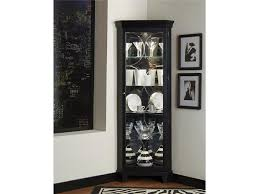Corner Cabinets Dining Room Furniture Corner Units Living Room Furniture Contemporary Suitable With