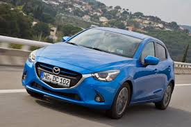 new mazda 2015 mazda 2 2015 colombia car reviews blog