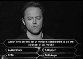 Metal Memes - download festival metal memes of the month download festival