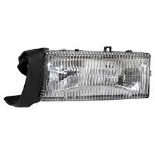 2001 dodge dakota headlight assembly everydayautoparts com dodge dakota truck durango drivers