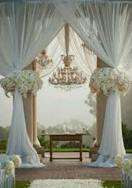 wedding drapes 15 best wedding decor images on pipe and drape