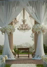 wedding drapes 15 best wedding decor images on wedding decor wedding