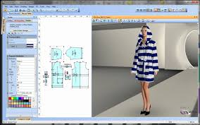home design 3d pro free download collection 3d clothing design software free photos free home