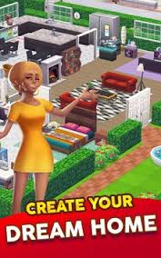 download home design games for pc home street design your dream home apk download free