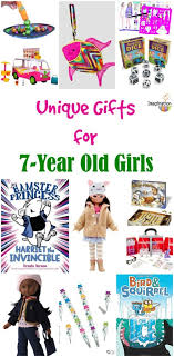 gifts for 7 year imagination soup