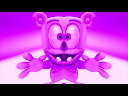 violet purple download the purple gummy bear song free mp3 free music archive