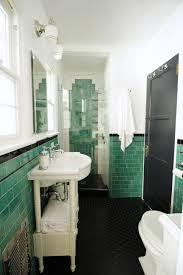 1930s bathroom design 1930s bathroom design 100 images 1930 s style bathroom m